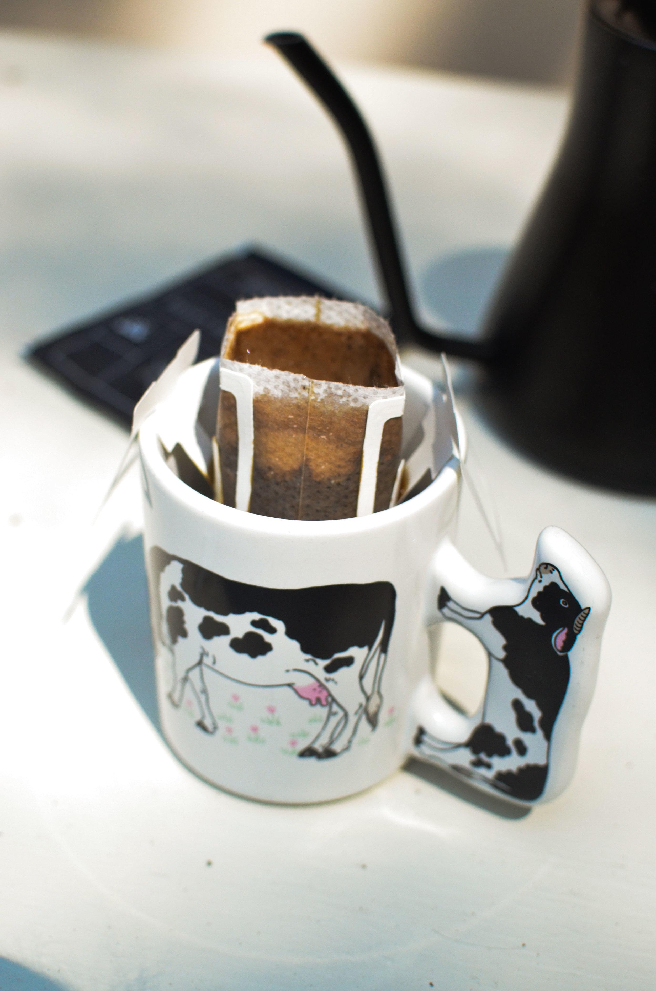 Wendling_Boyd_Copper_Cow_Coffee-4.jpg