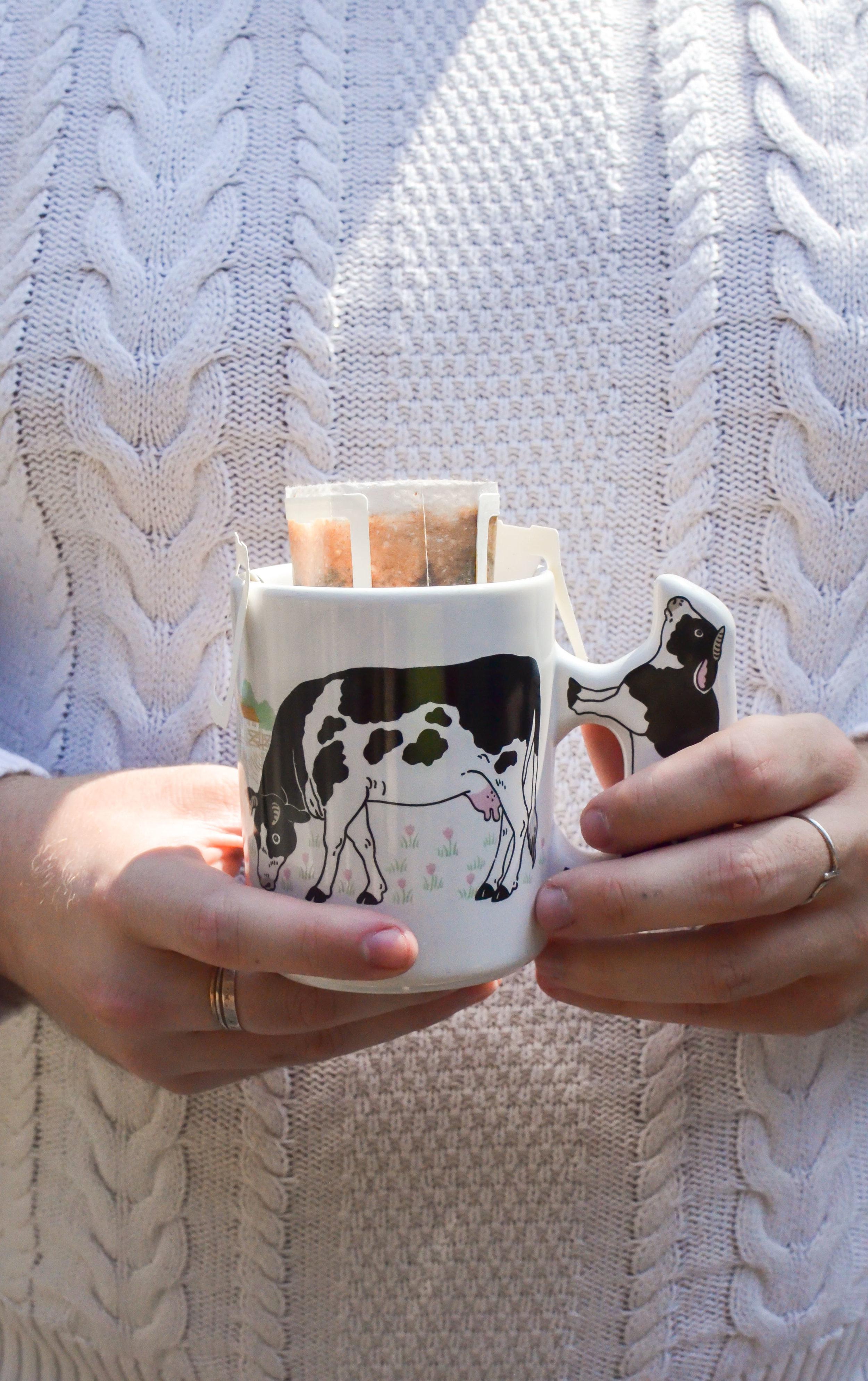 Wendling_Boyd_Copper_Cow_Coffee-3.jpg