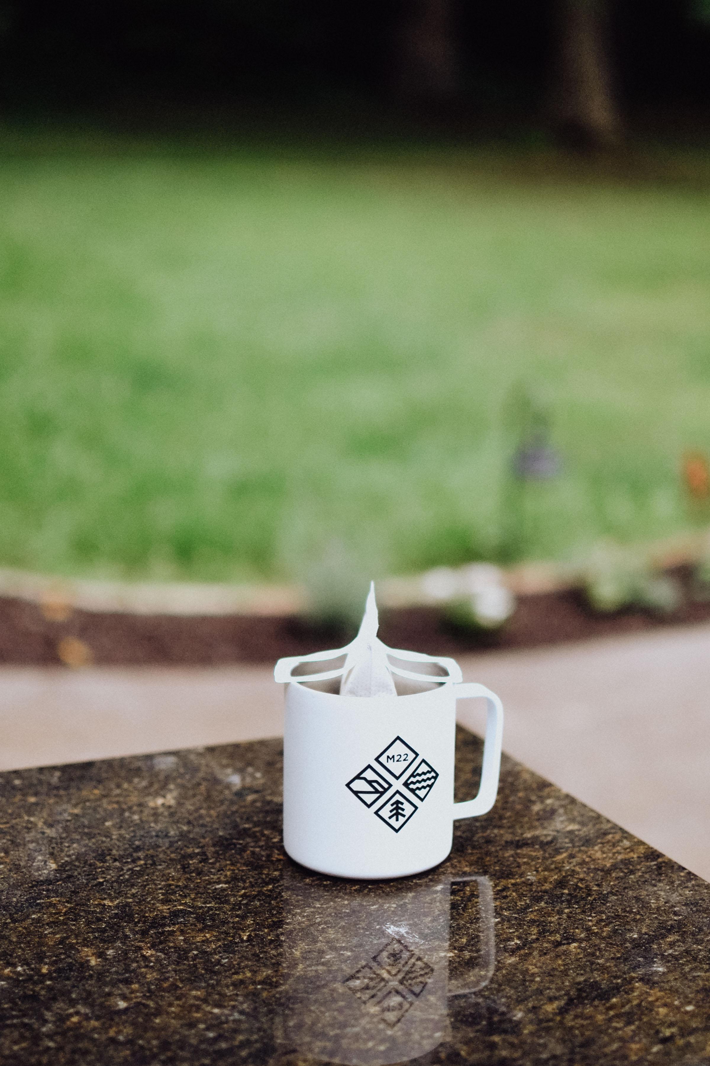 Wendling_Boyd_Copper_Cow_Coffee-9.jpg