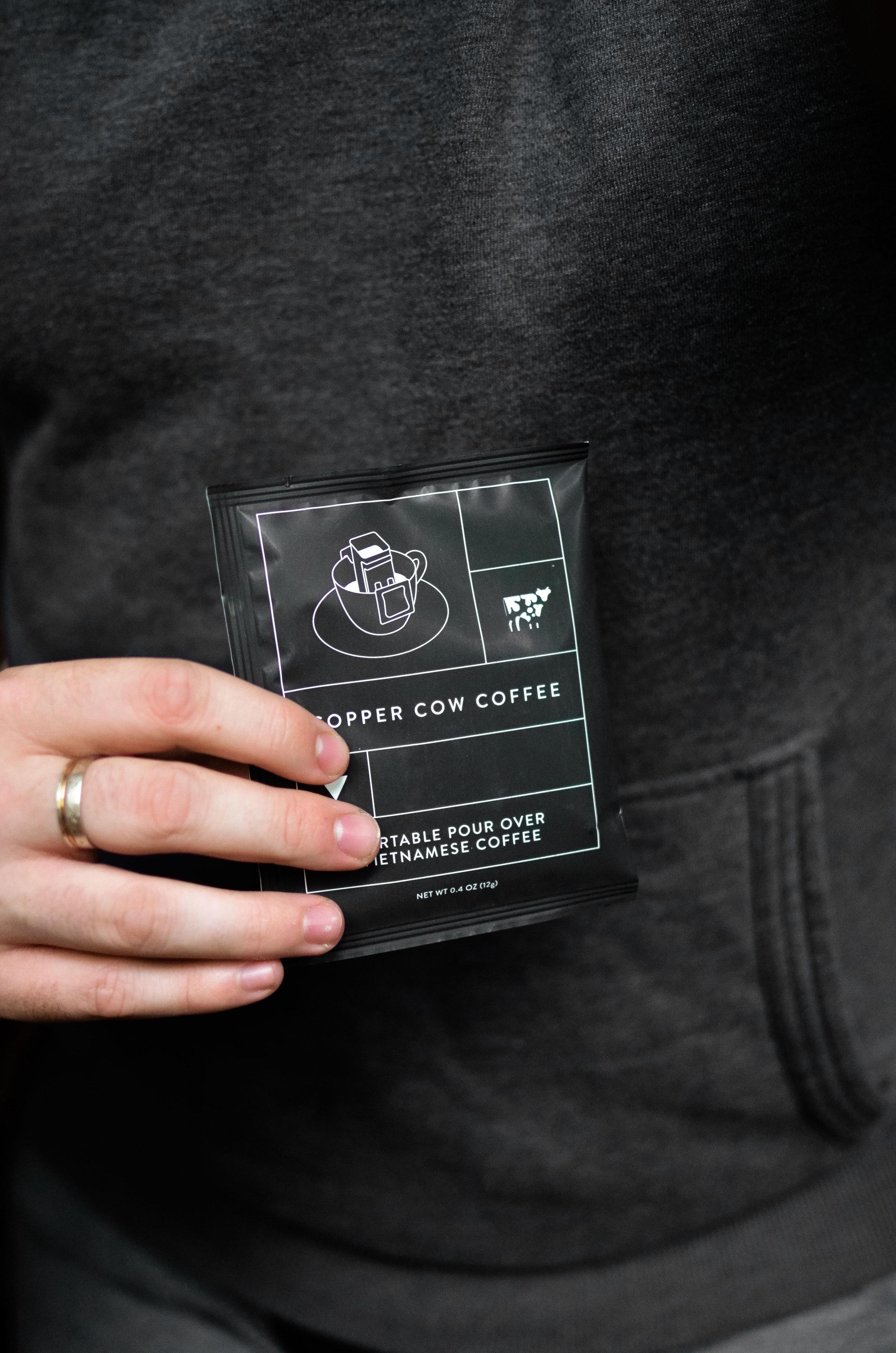 Wendling_Boyd_Copper_Cow_Coffee-7.jpg