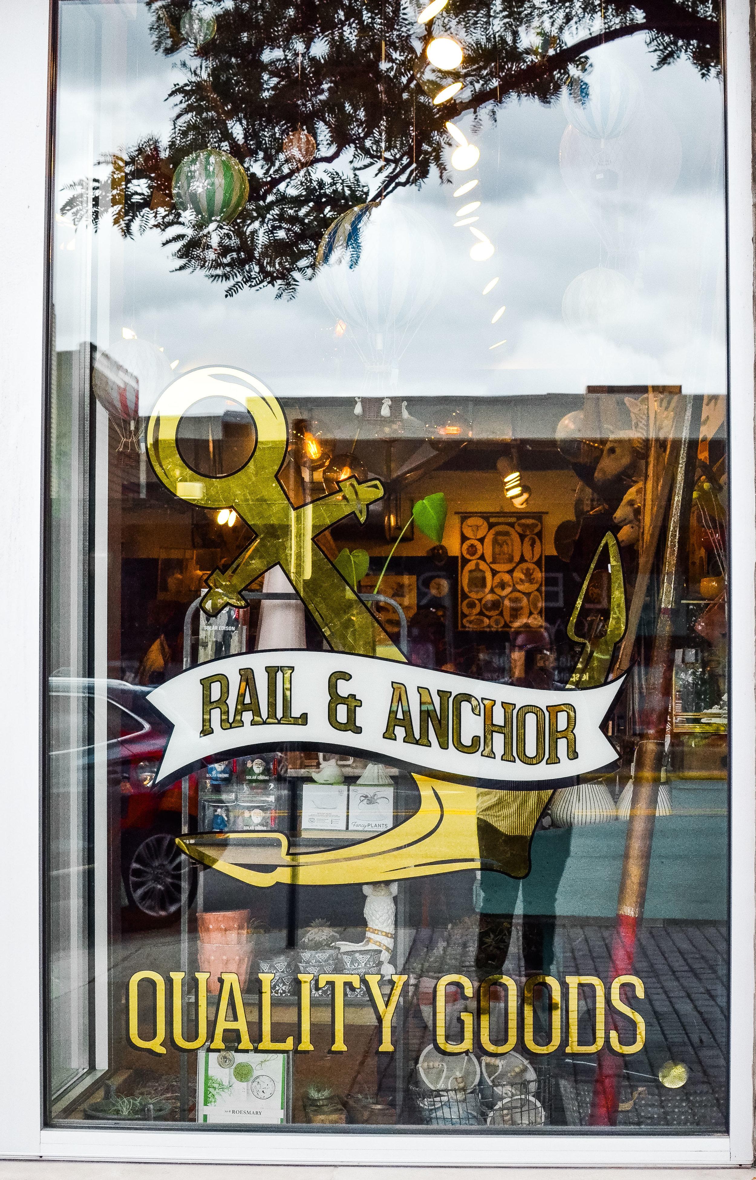 Wendling_Boyd_Rail_And_Achor_Royal_Oak_Michigan-60.jpg