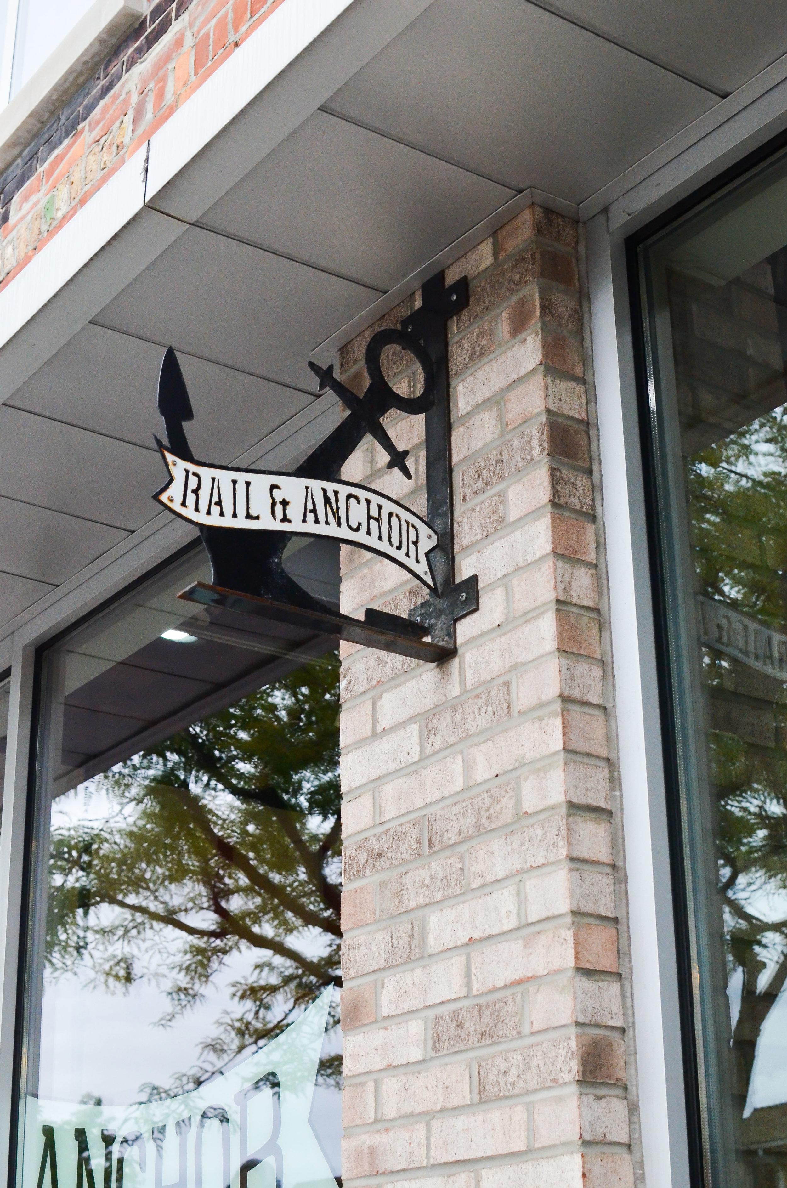 Wendling_Boyd_Rail_And_Achor_Royal_Oak_Michigan-57.jpg