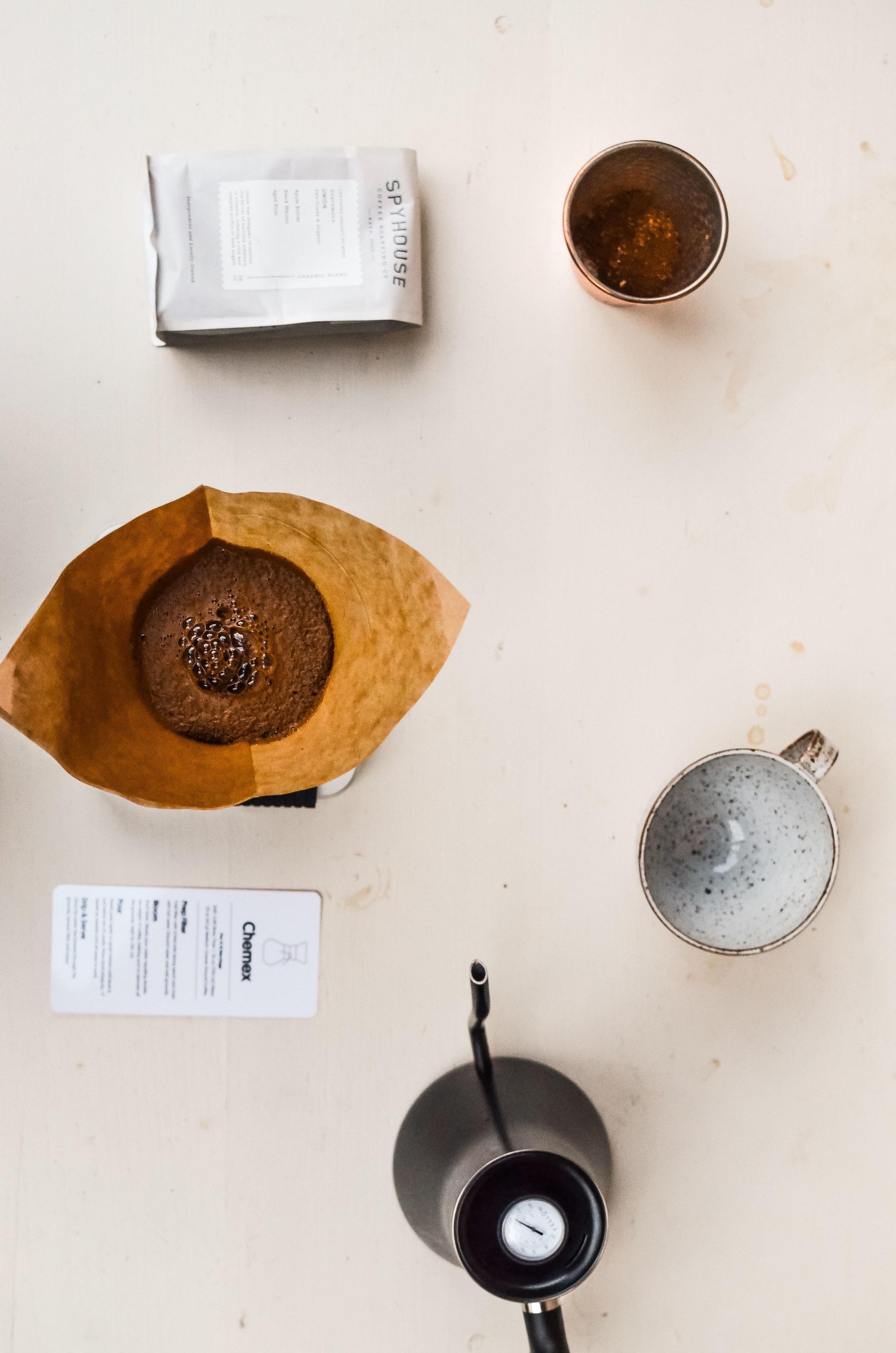 Wendling_Boyd_Trade_Coffee_Co_Spyhouse_Coffee-11.jpg