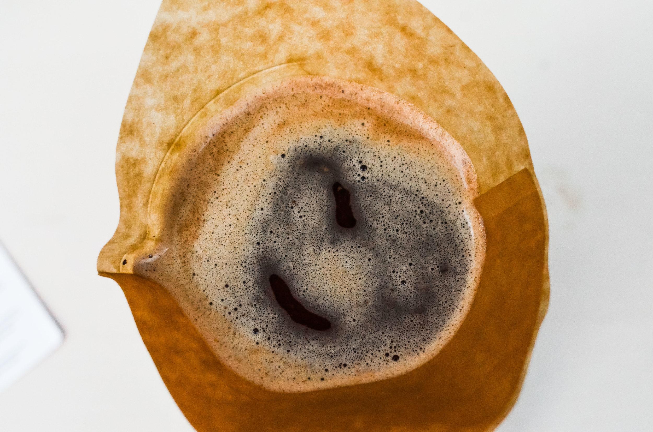 Wendling_Boyd_Trade_Coffee_Co_Spyhouse_Coffee-12.jpg