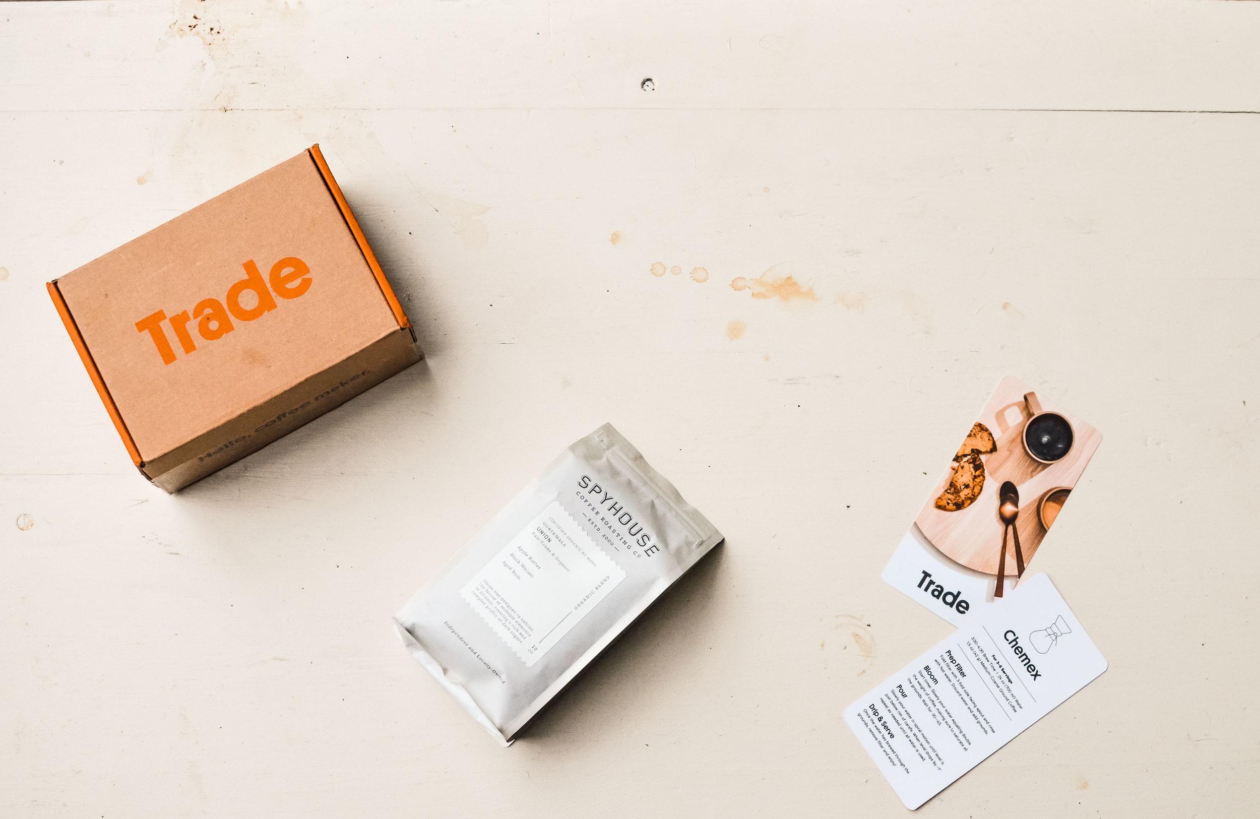 Wendling_Boyd_Trade_Coffee_Co_Spyhouse_Coffee-8.jpg