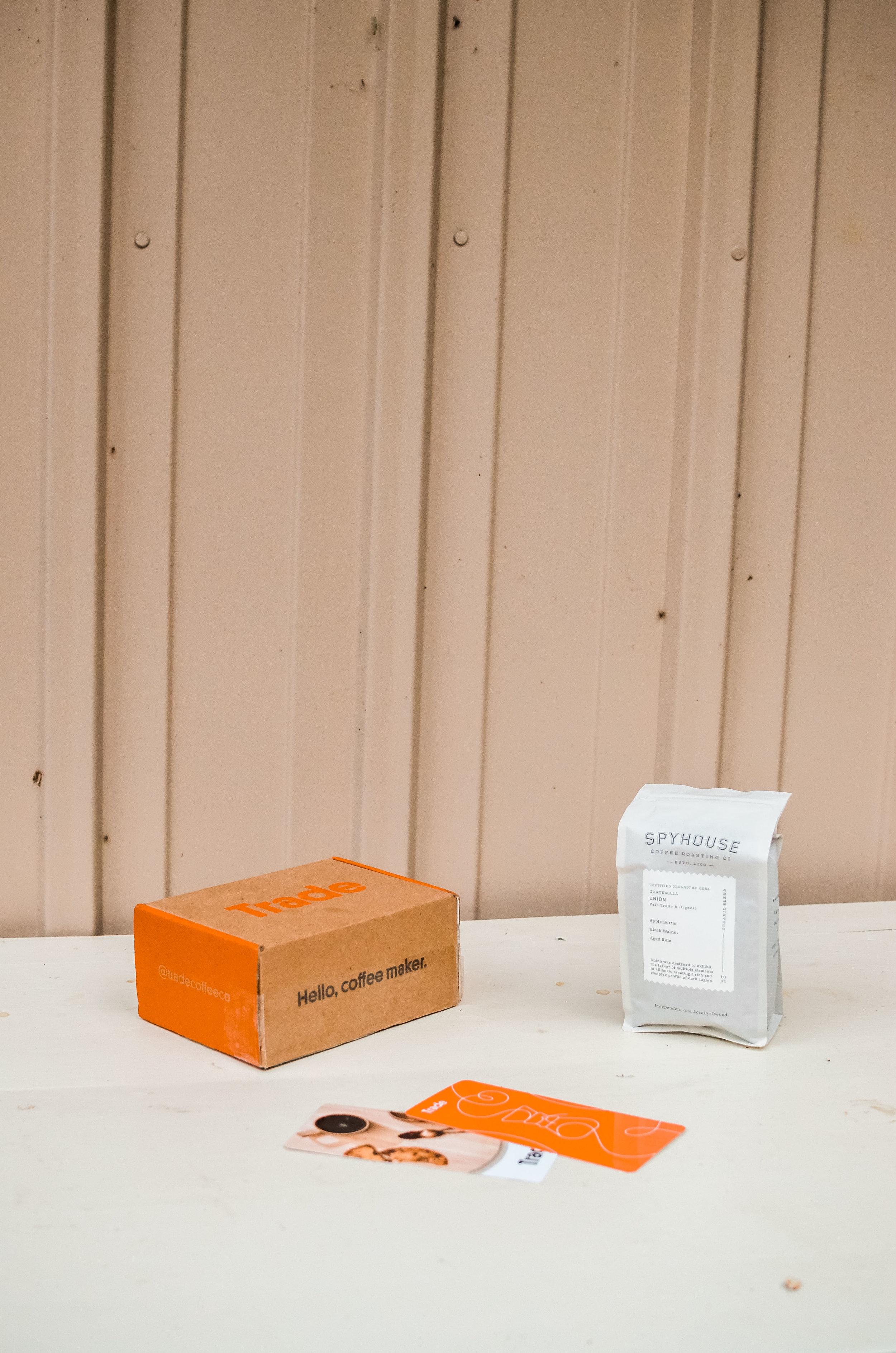 Wendling_Boyd_Trade_Coffee_Co_Spyhouse_Coffee-9.jpg