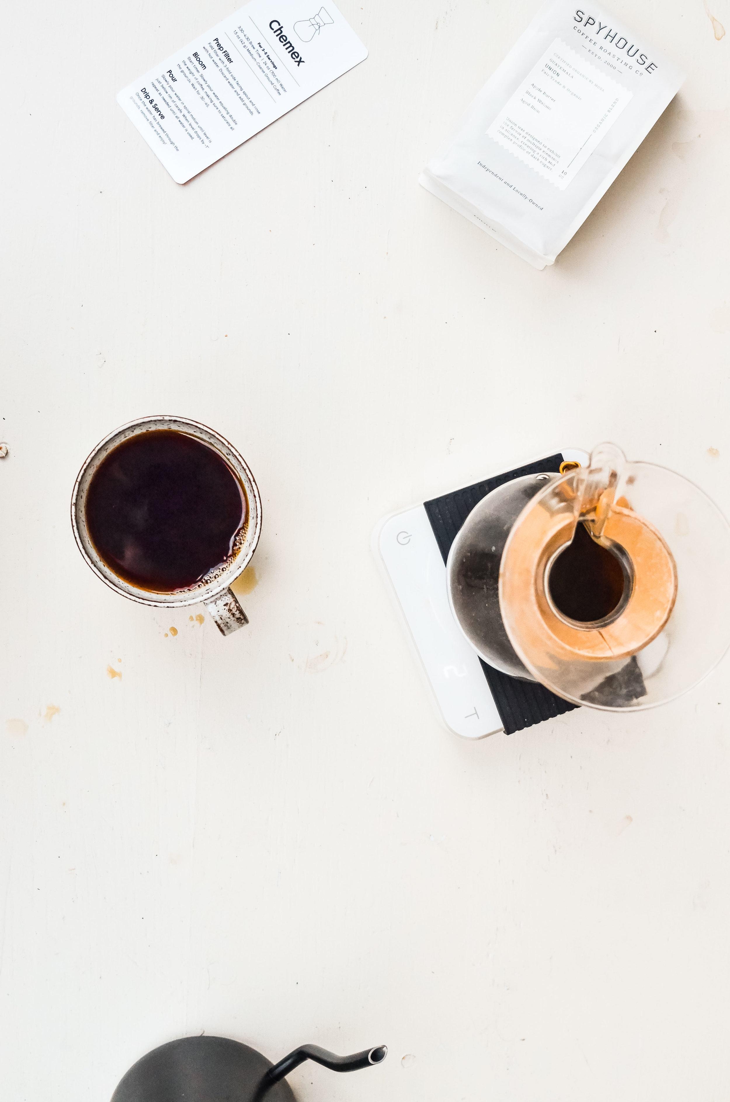 Wendling_Boyd_Trade_Coffee_Co_Spyhouse_Coffee-6.jpg