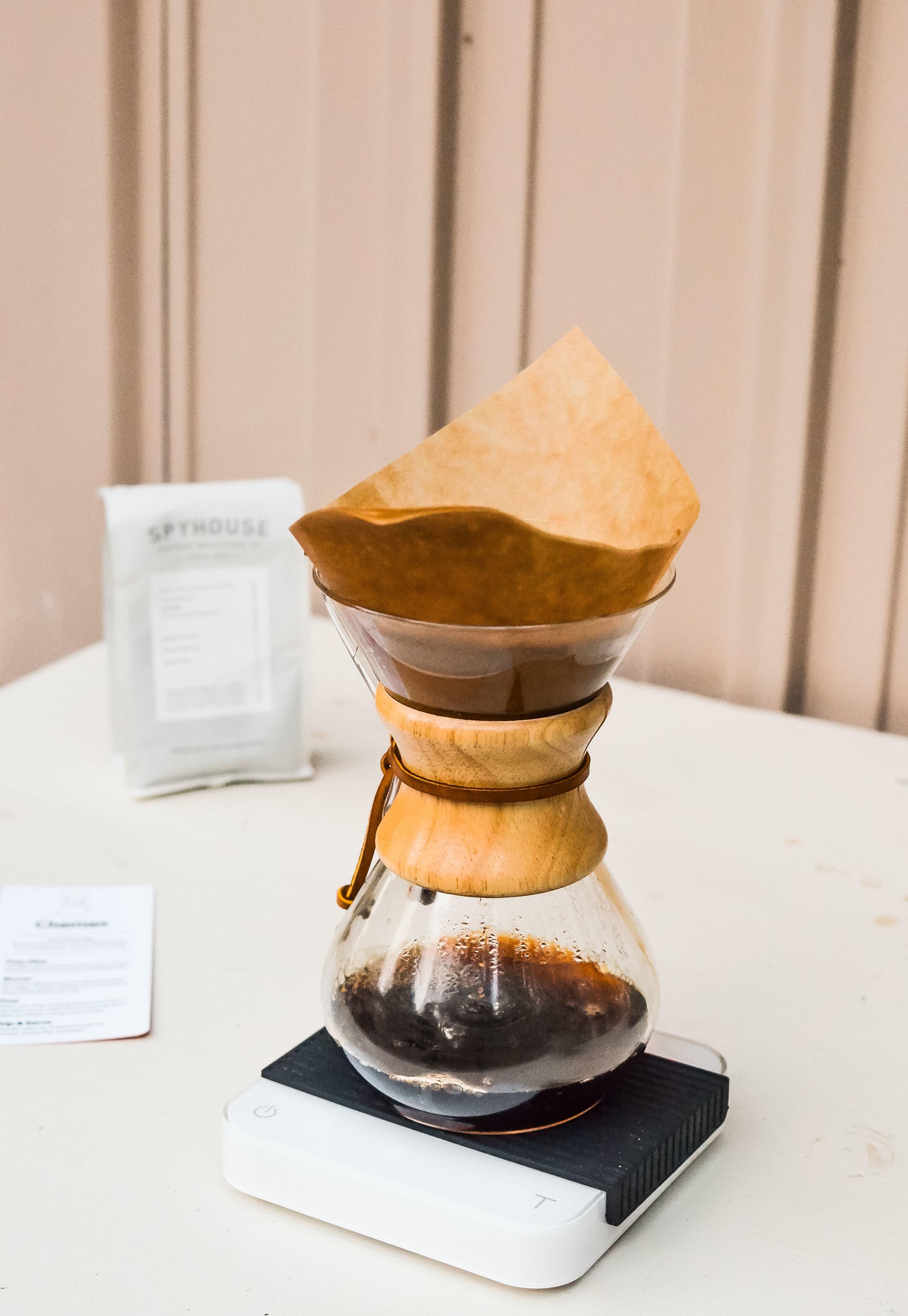 Wendling_Boyd_Trade_Coffee_Co_Spyhouse_Coffee-4.jpg