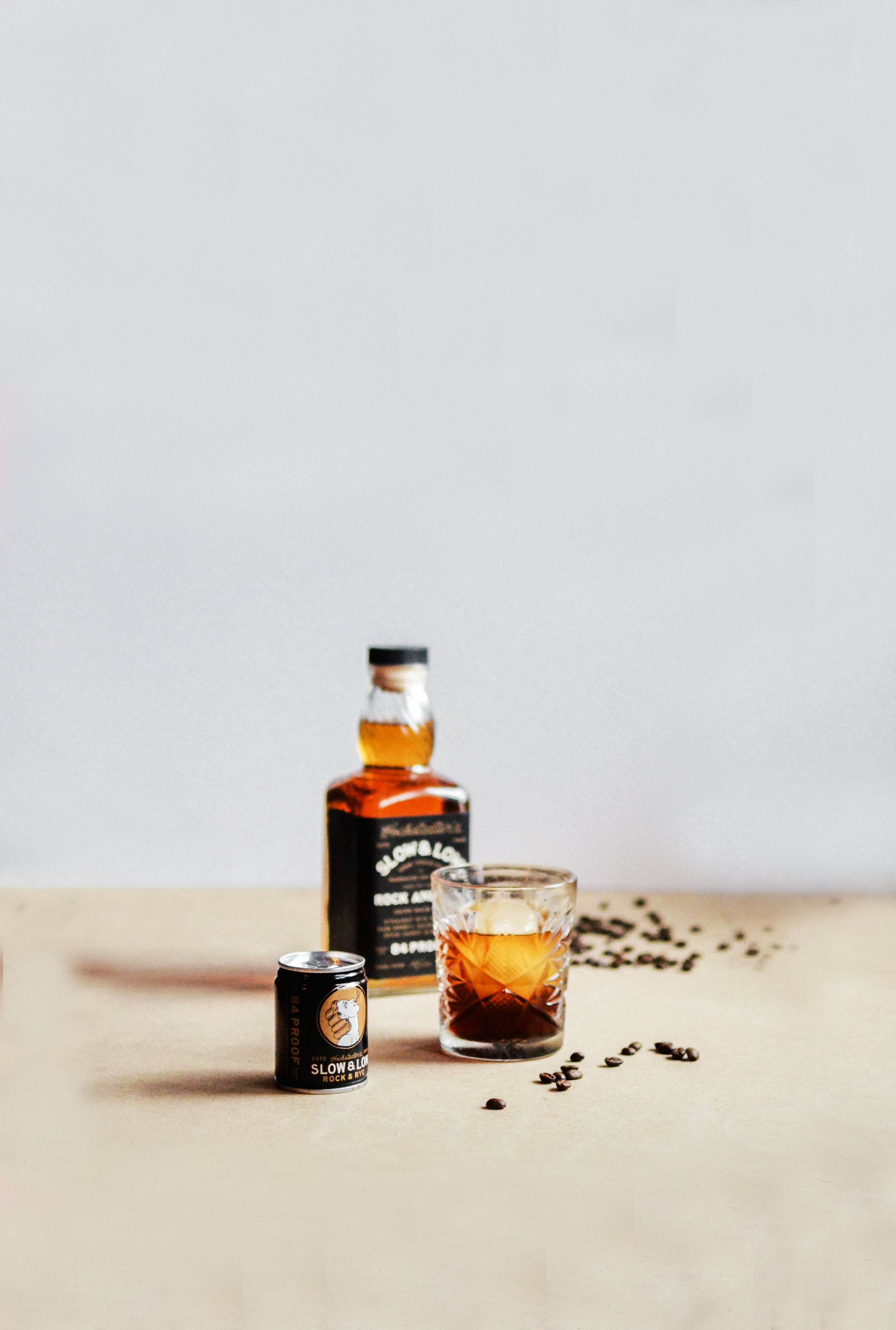 Wendling_Boyd_Coffee_Old_Fashioned_Low_And_Slow_Whiskey-9.jpg