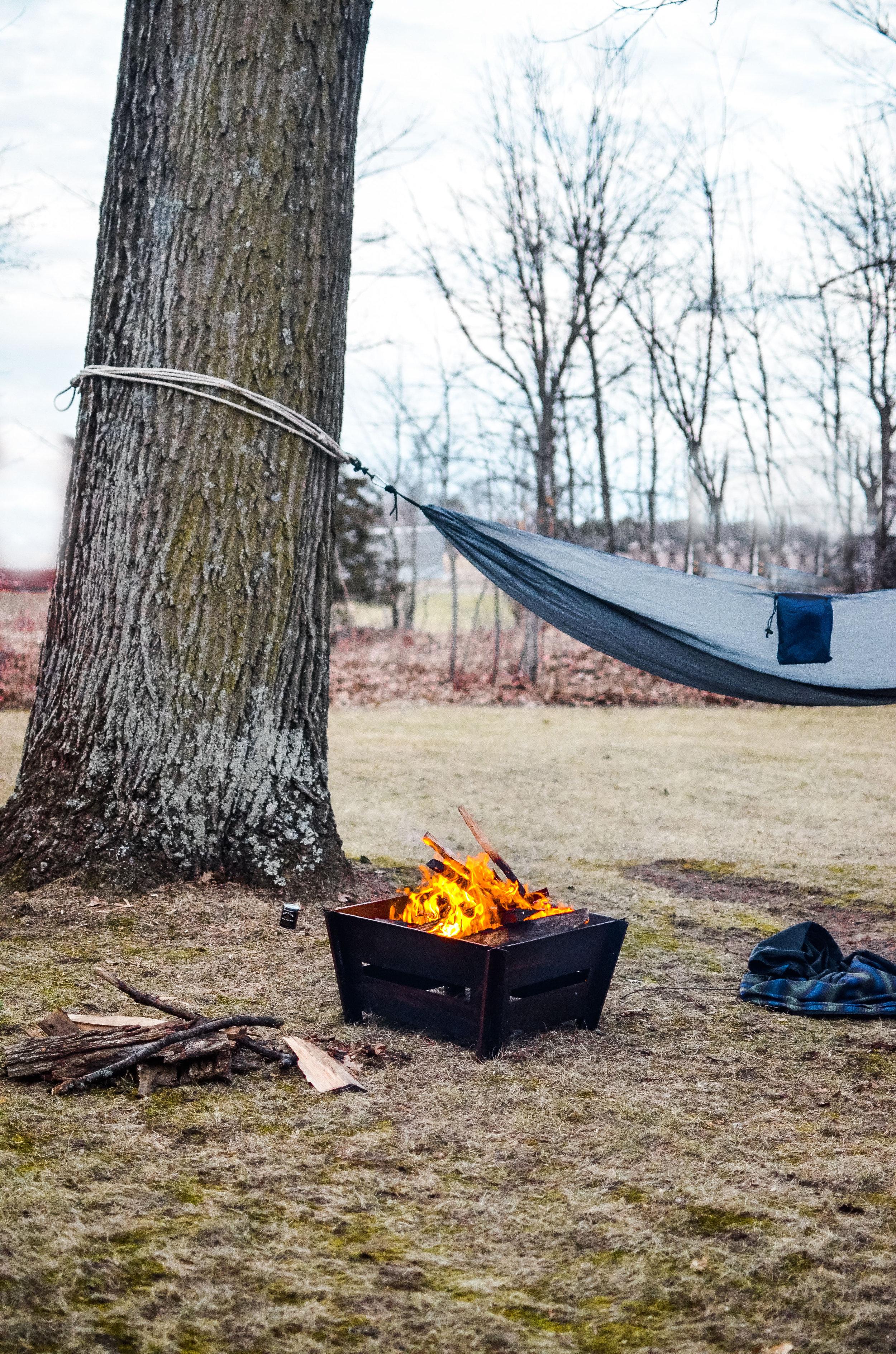 Spring_Is_Here_Bespoke_Post_Coaltree_Hammock_Camping-2.jpg