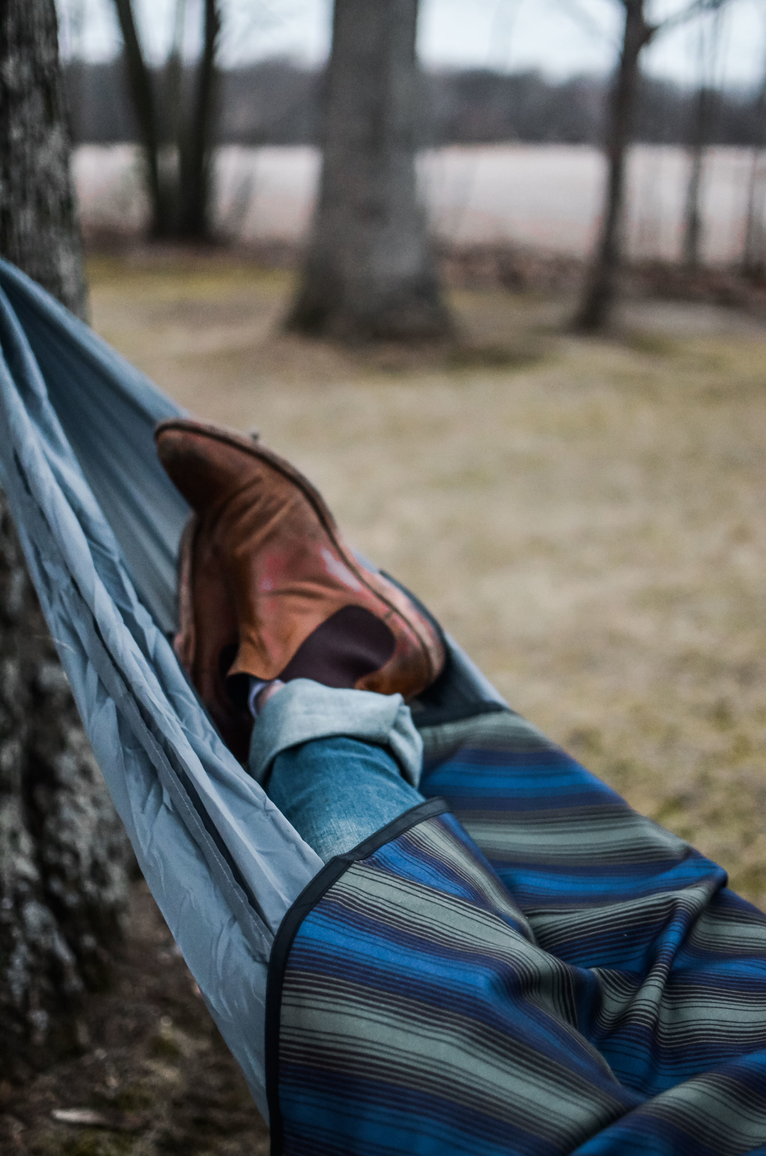 Spring_Is_Here_Bespoke_Post_Coaltree_Hammock_Camping-7.jpg