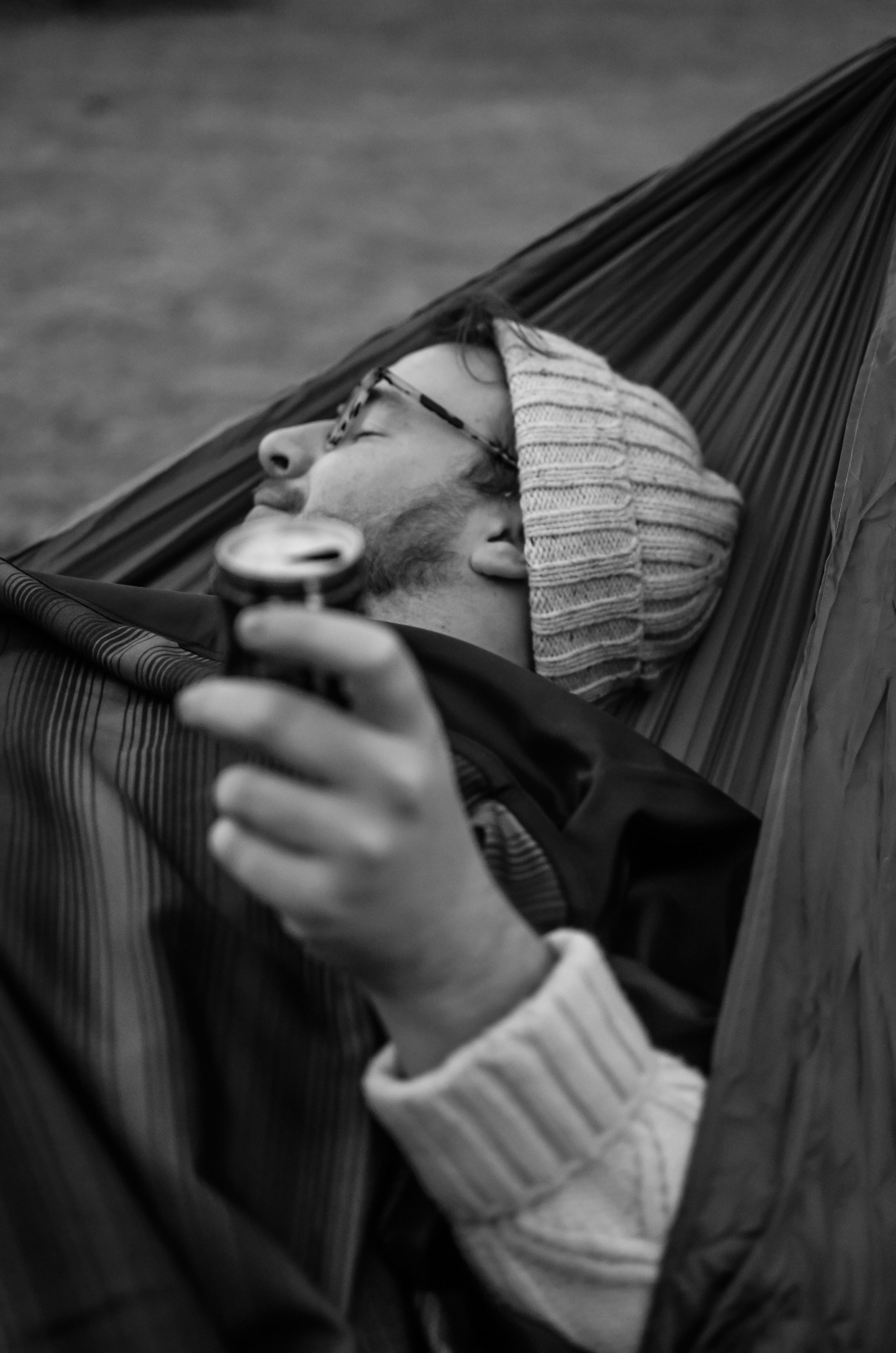 Spring_Is_Here_Bespoke_Post_Coaltree_Hammock_Camping-4.jpg
