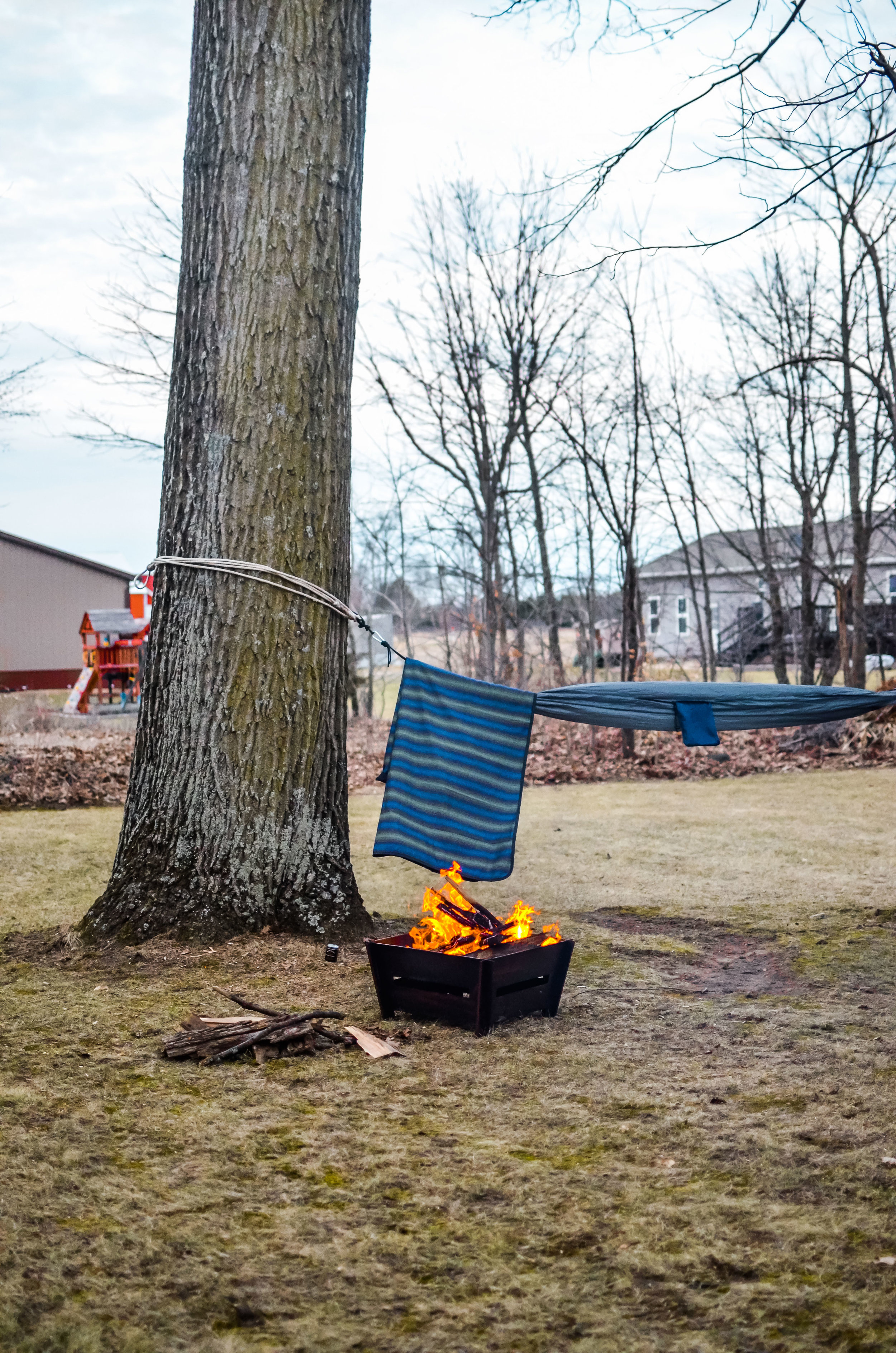 Spring_Is_Here_Bespoke_Post_Coaltree_Hammock_Camping-3.jpg