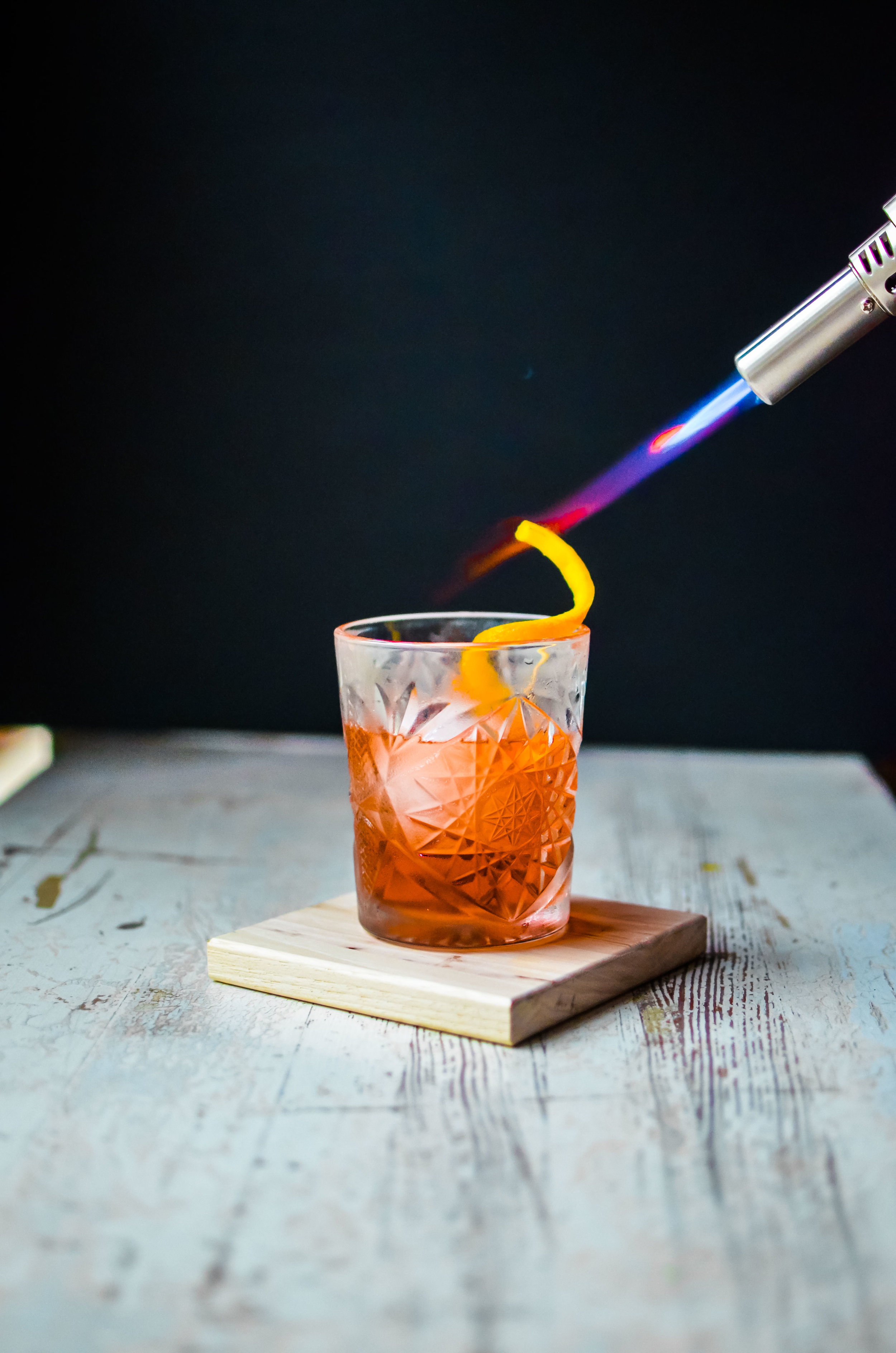 Wendling_Boyd_Negroni_Old_Fashioned_Cocktail_Bespoke-2.jpg