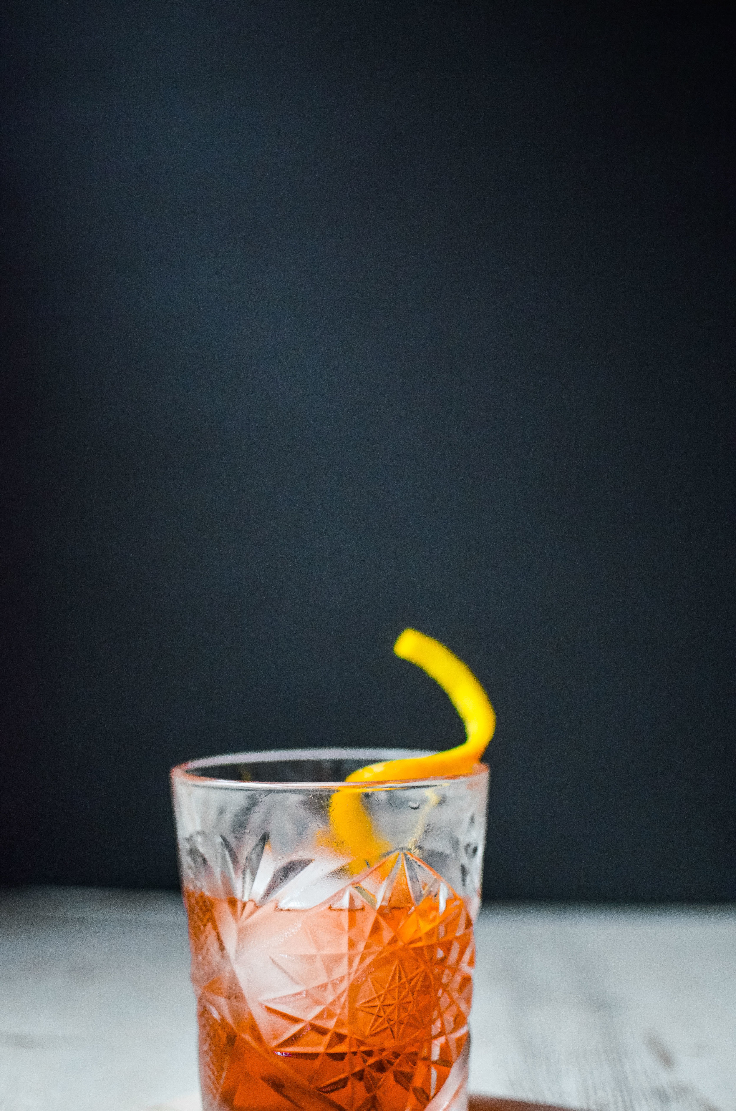 Wendling_Boyd_Negroni_Old_Fashioned_Cocktail_Bespoke.jpg