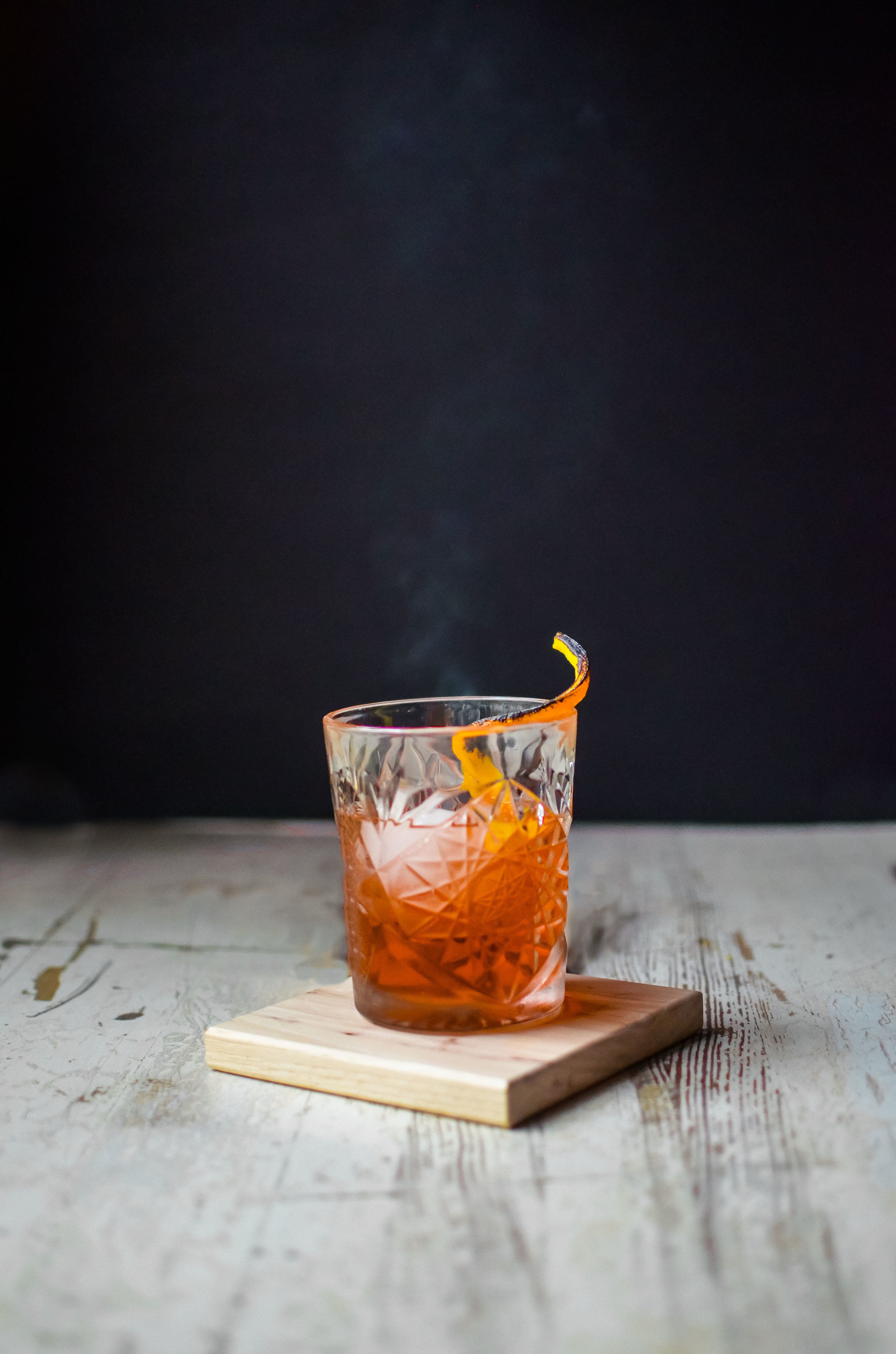 Wendling_Boyd_Bespoke_Cocktail_Whiskey_Negroni-2.jpg