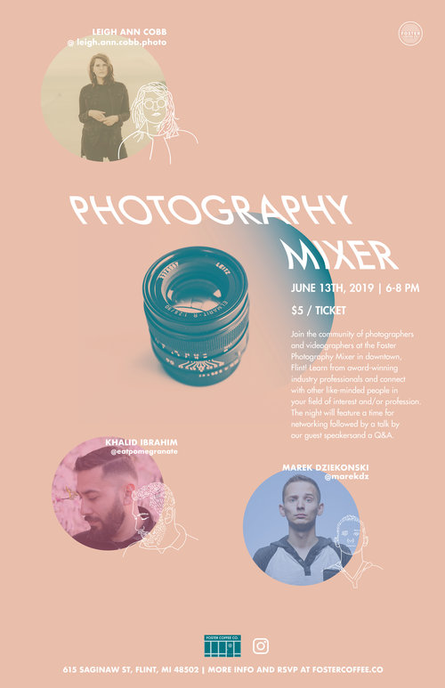 Foster_Photography_Mixer_Poster.jpg