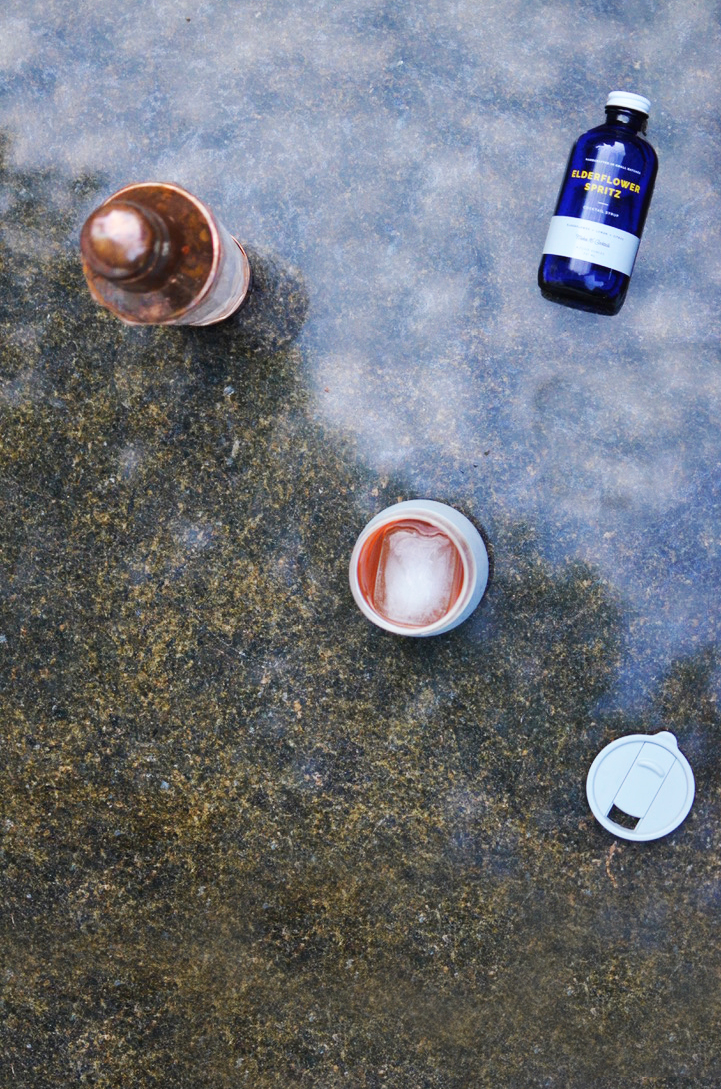 Wendling_Boyd_WP_Design_ElderFlower_Spritz_Cocktail.jpg