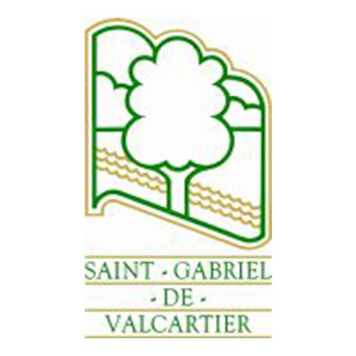 saint-gabriel-de-valcartier.jpg