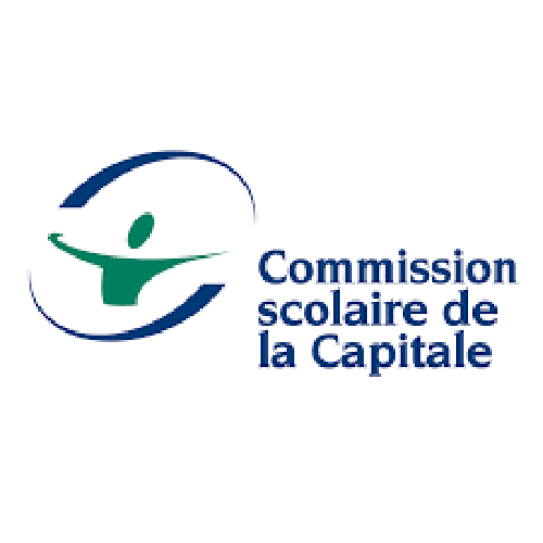 commission-scolaire-de-la-capitale.png