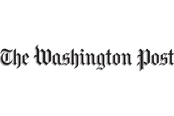 the-washington-post-logo-vector.png