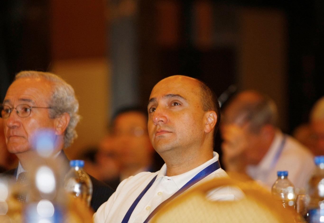 Jorge Carvajal.jpg