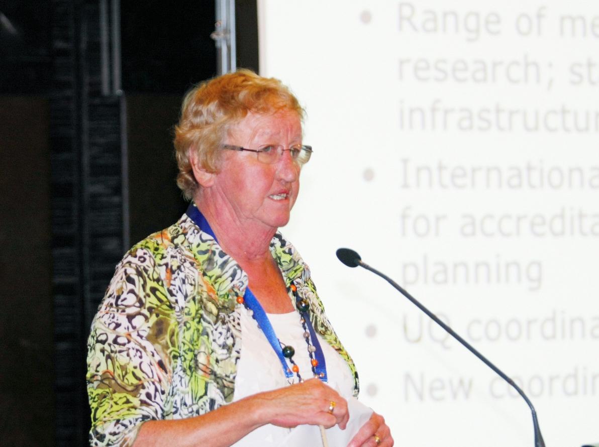 Judy Kilpatrick.jpg
