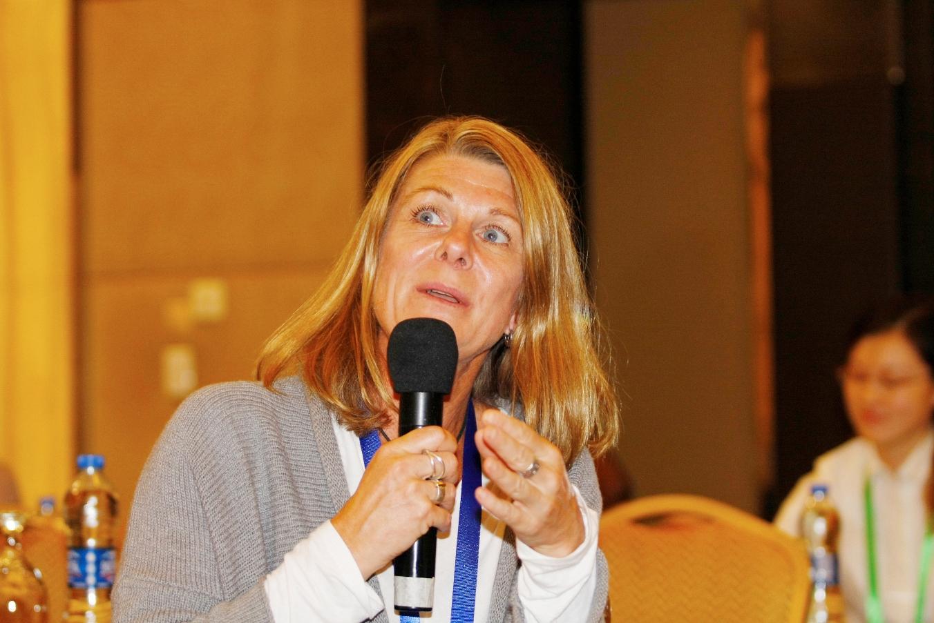 Karin Frydenlund.jpg