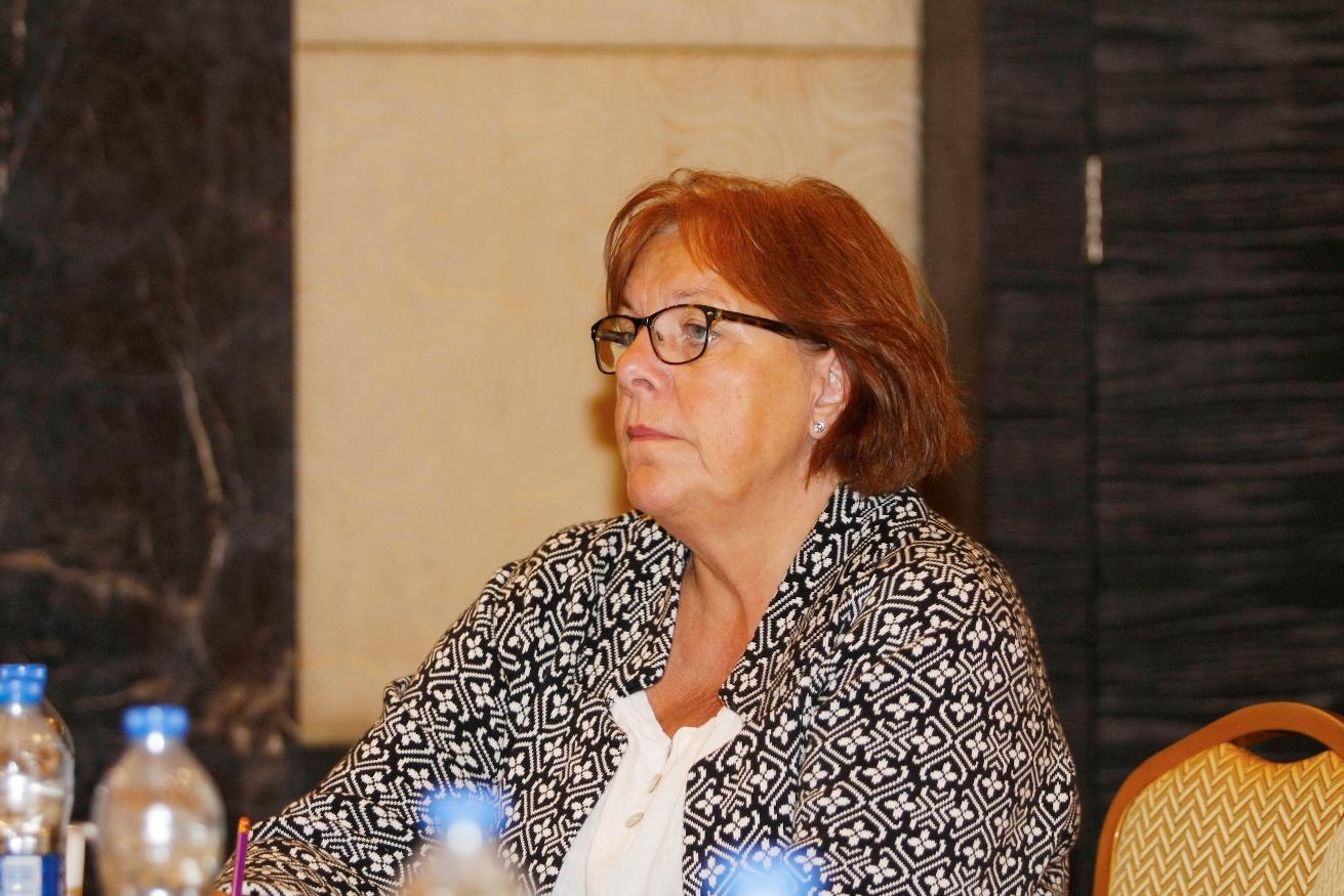 Susanne Brokop.jpg
