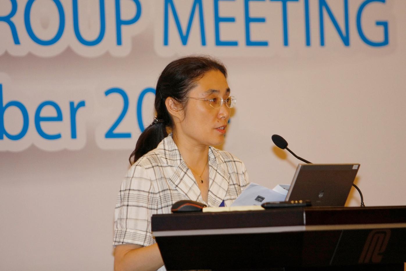 Xu Qian.jpg