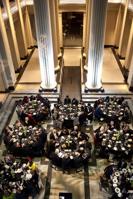19-Formal dinner4.jpg