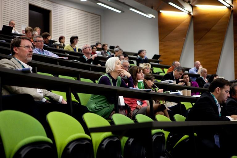 24-Audience.jpg