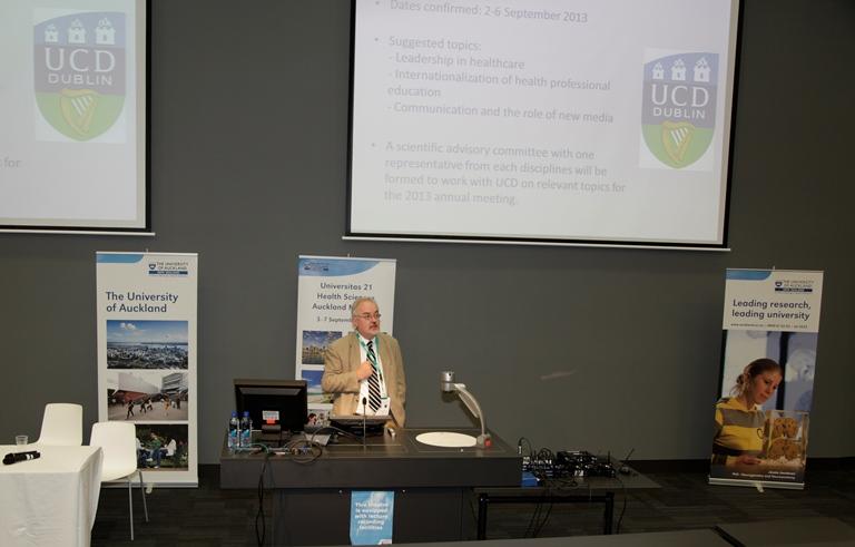 42-Presentation host 2013.JPG