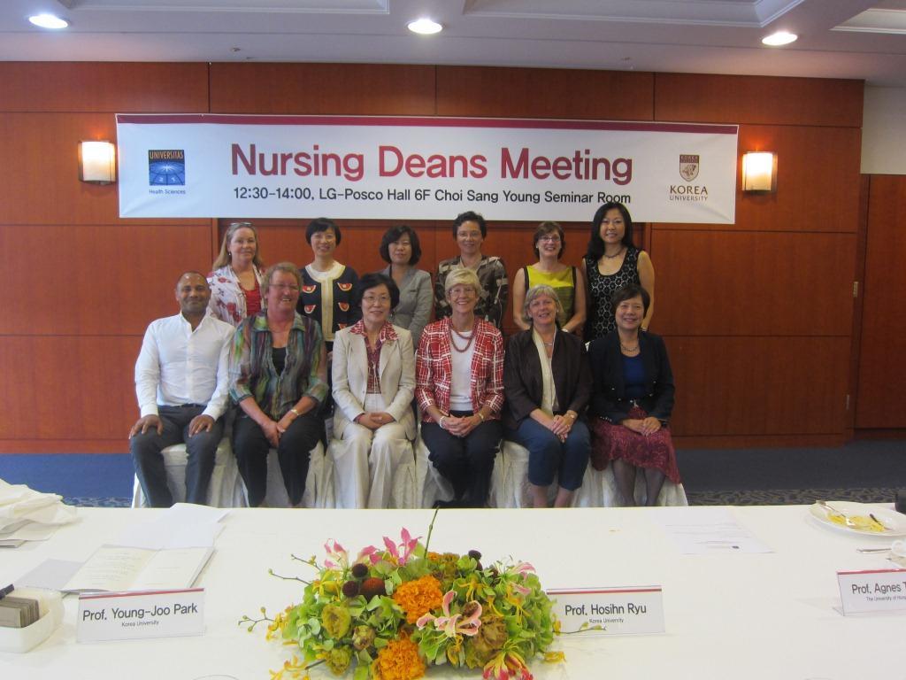 U21_Dean_group_photo.jpg