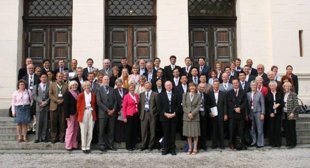 2005 - lund university