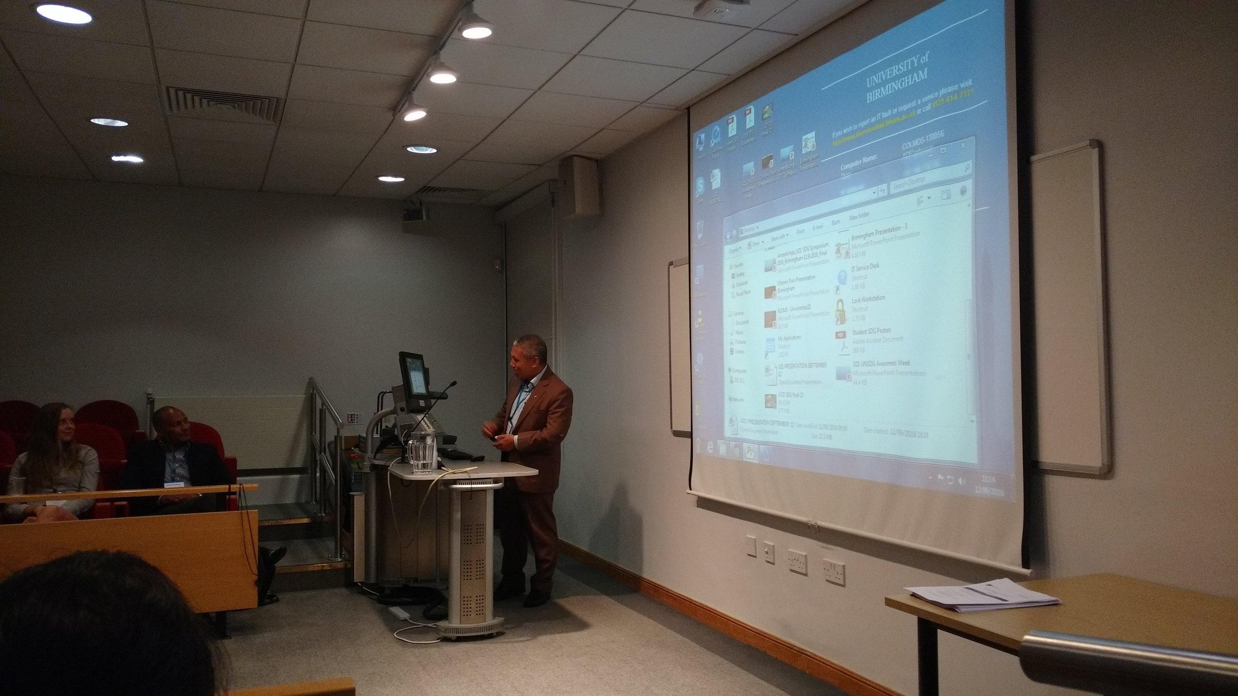 SDG workshop.jpg
