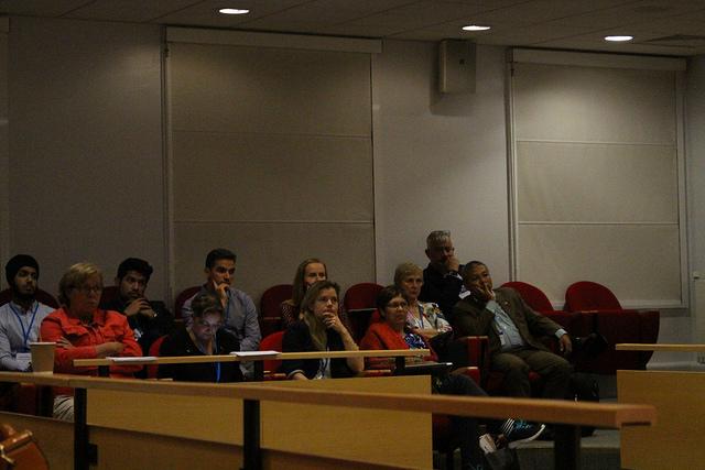 UNSDG workshop Birmingham.jpg