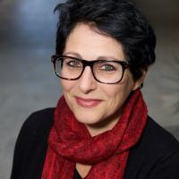 Professor Janie Sheridan