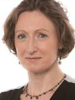 Christine Hirsch (UoB)