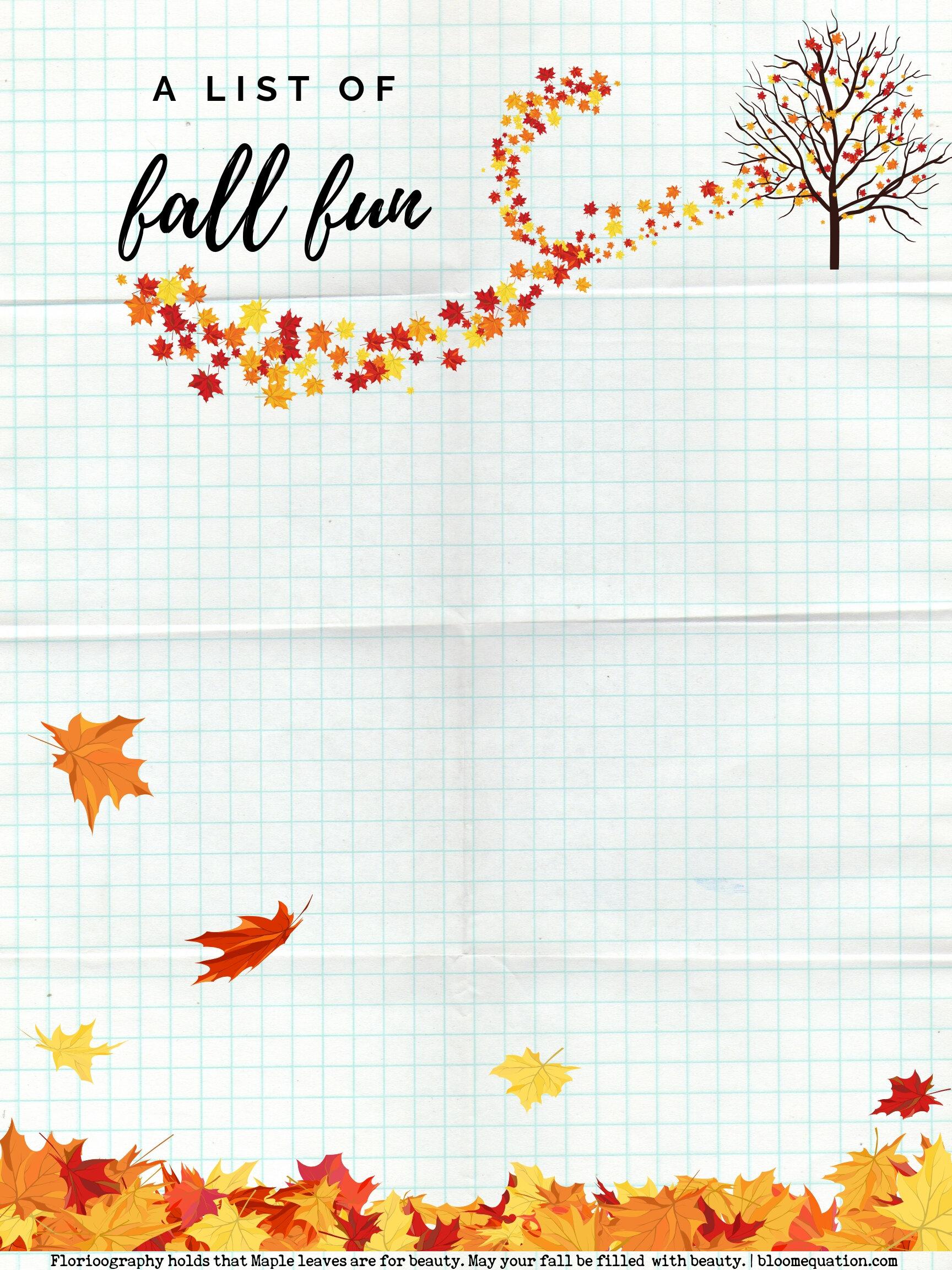 fall fun (2).jpg