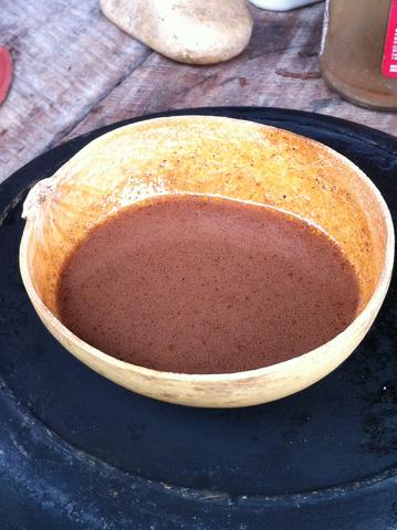Cacaodrink.jpg