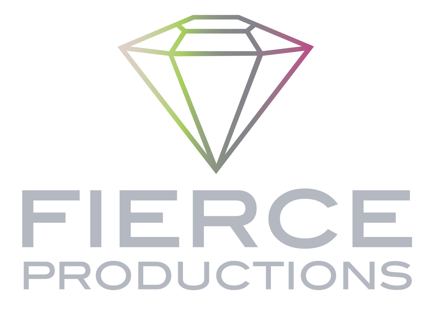 "Fierce Productions! - I suggest you start here, to learn a little bit about Laura Reitsma, owner and CEO. As you scroll down you'll see ""Why Choose Fierce"". Laura and I have the same way of thinking about weddings and events:""Your Event should express who you are.""Yes yes yes! Be bold, be adventurous, you have one wedding - make it unforgettable! Laura will help you express the very unique vision of your day. She offers planning packages to fit your needs.And maybe you're starting to feel overwhelmed and just need some help organizing and finding a time to breathe - Laura can help you with that, too. Breathing is important.Especially on your wedding day."