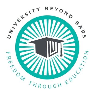 UBB+Logo.jpg