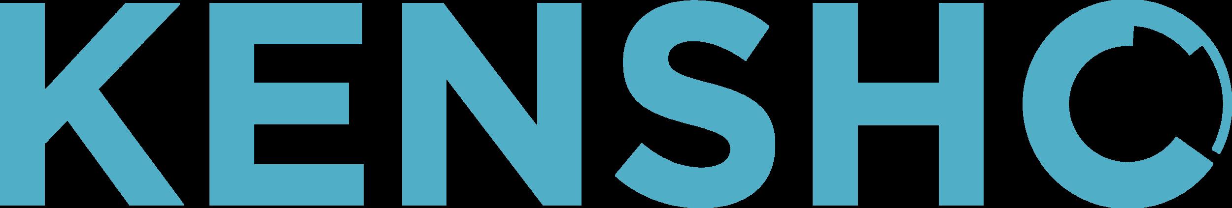 Kensho-logo-for-web.png