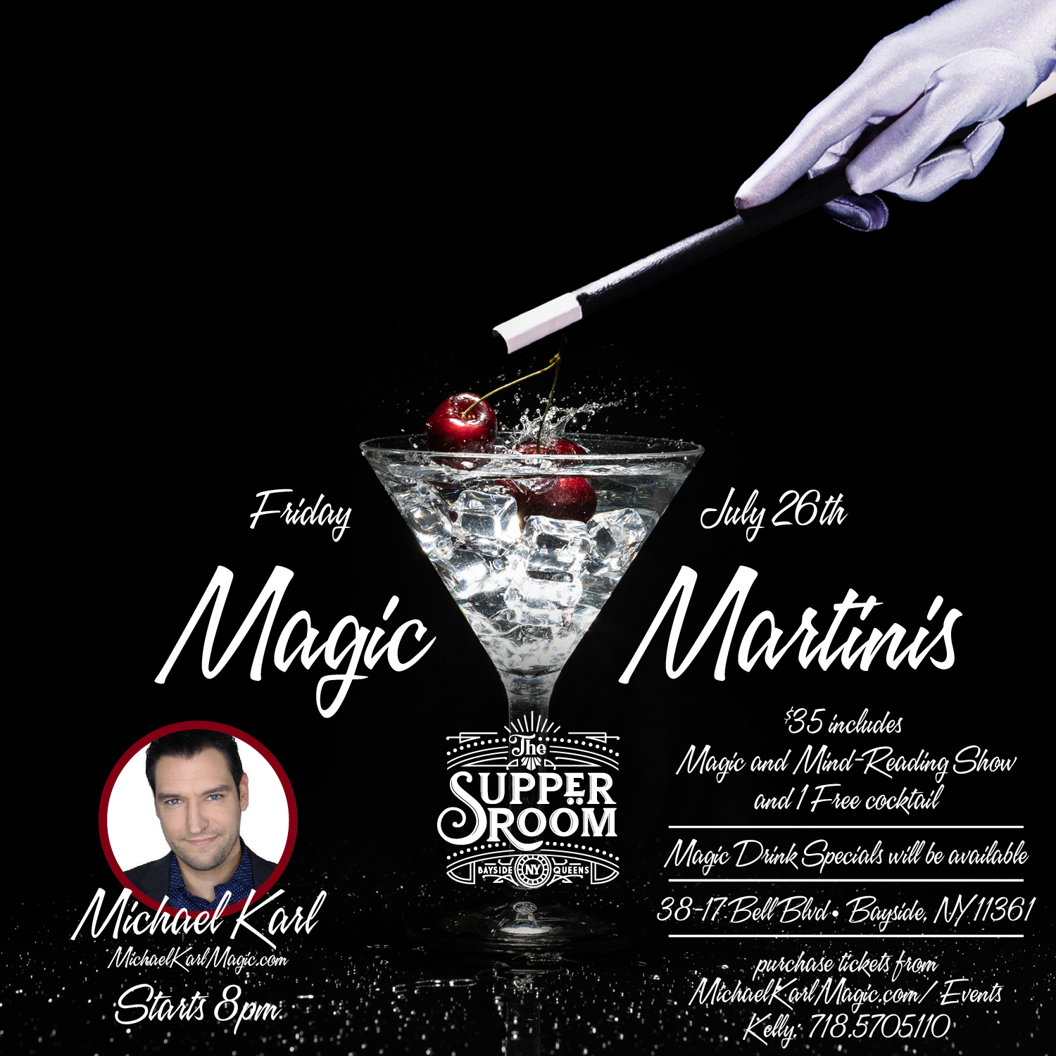 Supper Room Magic and Martinis June 2019.jpg