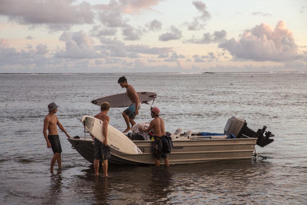 TashaVanZandt_TAQ_Tahiti_BH6A3170_2.jpg