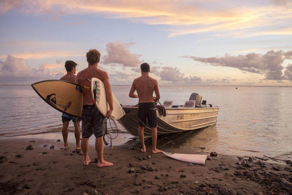 TashaVanZandt_TAQ_Tahiti_BH6A3207.jpg