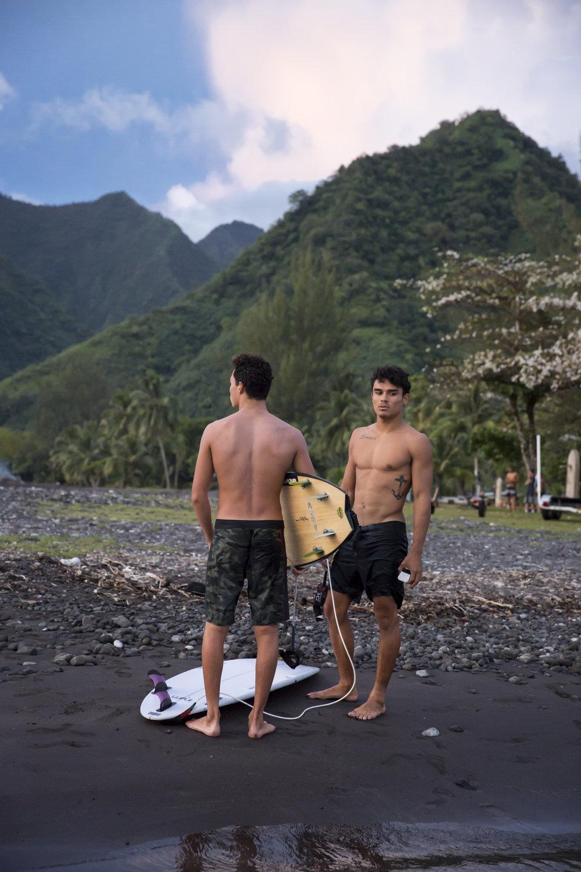 TashaVanZandt_TAQ_Tahiti_BH6A7052_1.jpg