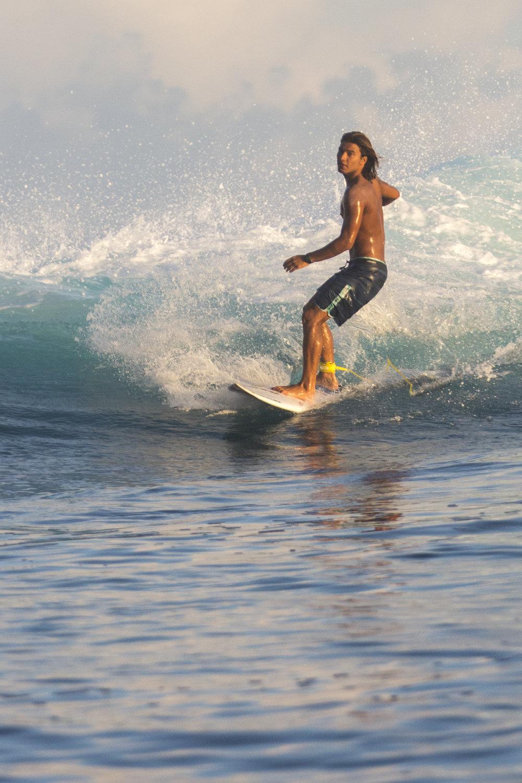TashaVanZandt_TAQ_Tahiti_BH6A3991_1.jpg
