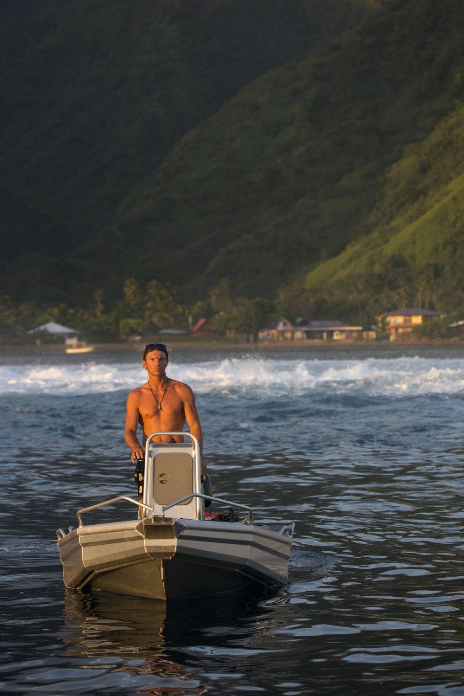 TashaVanZandt_TAQ_Tahiti_BH6A4105.jpg
